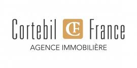 Agencia inmobiliaria CORTEBIL FRANCE en Copponex