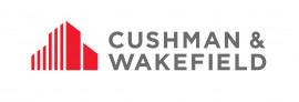 cushman & wakefield- Nimes