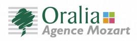 Agence immobilière Oralia Agence Immobiliere Mozart à Paris 16ème