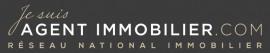 Real estate agent LES PROFESSIONNELS IMMO in Paris 15ème