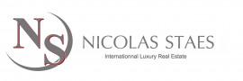 Immokantoor AGENCE NICOLAS STAES in Aix-en-Provence