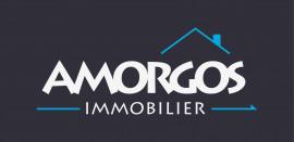 Agencia inmobiliaria AMORGOS IMMOBILIER en Ste Anne d'Evenos