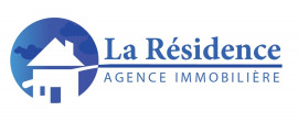 Real estate agency AGENCE IMMOBILIER LA RESIDENCE in Vauhallan
