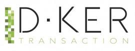 Immokantoor DKER TRANSACTION in Reims