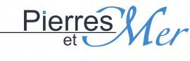 Real estate agency PIERRES ET MER in Quimper