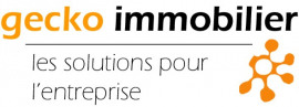 GECKO IMMOBILIER
