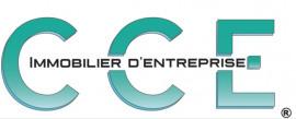 C C E IMMOBILIER D'ENTREPRISE