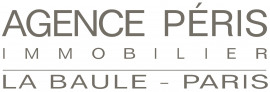 Real estate agency AGENCE PERIS IMMOBILIER in La Baule-Escoublac