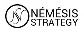 Agencia inmobiliaria NEMESIS STRATEGY en Paris 8ème