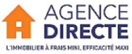 Real estate agency AGENCE DIRECTE NANTES à frais réduits 3,9% in Nantes