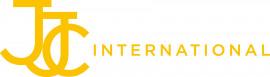 Immokantoor JJC INTERNATIONAL in Antibes
