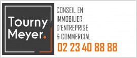 TOURNY MEYER BRETAGNE PAYS DE LOIRE
