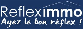 Céline Seret- REFLEXIMMO