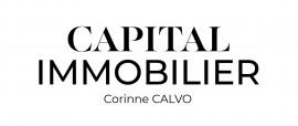 Real estate agent CAPITAL IMMOBILIER in Paris 16ème