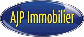 Agencia inmobiliaria AJP IMMOBILIER CESTAS en Cestas