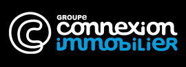 Agente comercial Connexion Immobilier Mozart en Paris 16ème