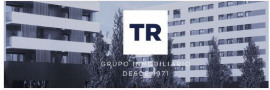 Real estate agency TR Grupo Inmobiliario in BARCELONA