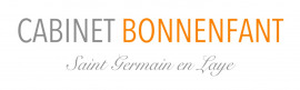 Real estate agency AGENCE CABINET BONNENFANT in Saint-Germain-en-Laye