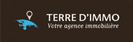 Real estate agency TERRE D'IMMO in Quimper