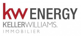 Real estate agency KELLER WILLIAMS in Avignon