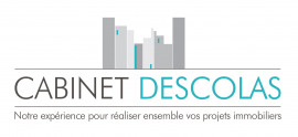 Real estate agency CABINET DESCOLAS in Saint-Germain-en-Laye
