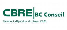 CBRE - BC Conseil