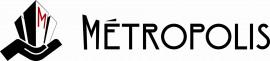Real estate agency METROPOLIS in Paris 17ème