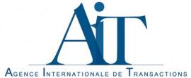 Agence immobilière A.I.T. à Paris 16ème