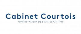 Immobilienagenturen CABINET COURTOIS MARAIS bis Paris 3ème
