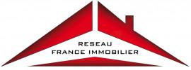 Agencia inmobiliaria RESEAU FRANCE IMMOBILIER en Montpellier