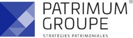 Agencia inmobiliaria PATRIMUM IMMOBILIER en Toulouse