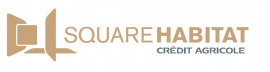 Real estate agency Square Habitat Bretagne in Betton