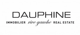 Agence immobilière DAUPHINE RIVE GAUCHE à Paris 7ème