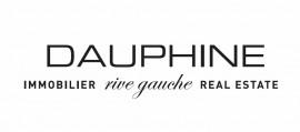 Agencia inmobiliaria DAUPHINE RIVE GAUCHE en Paris 7ème