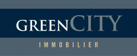 Agencia inmobiliaria GREEN CITY IMMOBILIER en Toulouse