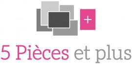 Agencia inmobiliaria 5 PIECES ET PLUS en Levallois-Perret