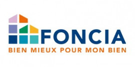 Foncia Transaction Castres