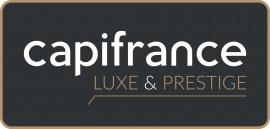Agent commercial MARCEAU Stéphane - Capifrance à Saint-Jean-de-Maurienne
