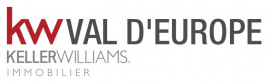 Agencia inmobiliaria KW VAL D EUROPE en Serris