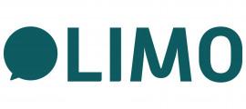 Agencia inmobiliaria LIMO en Biarritz