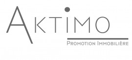 Real estate agency AKTIMO in Toulon