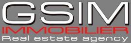Agence immobilière G.S.I.M à Garches