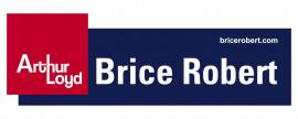 BRICE ROBERT ARTHUR LOYD BUREAUX