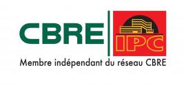 I.P.C CBRE