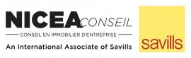 NICEA CONSEIL - an international associate of Savills.