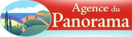 Agencia inmobiliaria L'AGENCE DU PANORAMA en Cabris