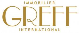 Agence immobilière GREFF à Paris 16ème