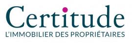 Real estate agency CERTITUDE in Paris 16ème