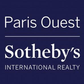 Agence immobilière PARIS OUEST SOTHEBY'S International Realty - Hauts de Seine - Yv à Neuilly sur Seine