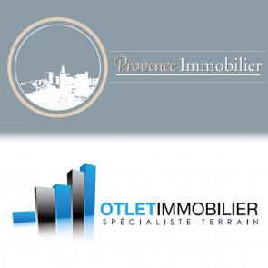 Agence immobilière OTLET IMMOBILIER à MANDELIEU LA NAPOULE
